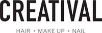 Creatival el salón de bellez en Barcelona