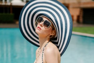 Operación Verano: Cuidados y tratamientos para el cabello.